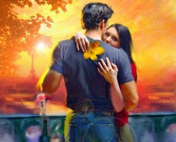 romantic5