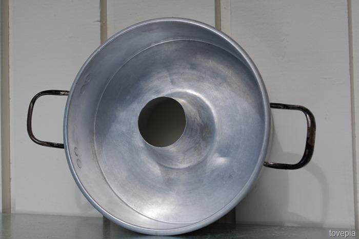 IMGP5956