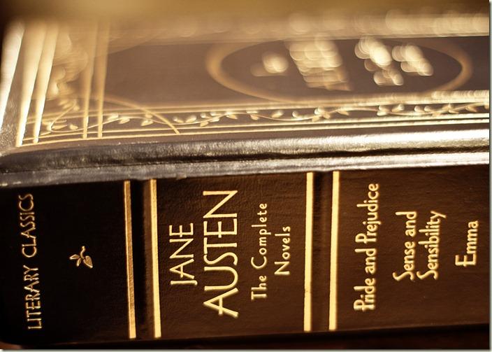 1222012_Jane Austen
