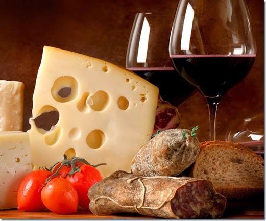 queijo-vinho-e-delicias