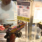 defense and sporting arms show - gun show philippines (206).JPG