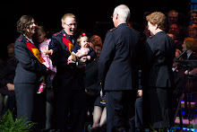 Commissioning-2014-Appointments-89