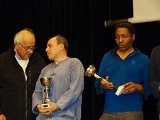 2015.03.29-014 Enrique 2è C et Fernand vainqueur C