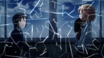 [HorribleSubs]_Kotoura-san_-_01_[720p].mkv_snapshot_10.37_[2013.01.11_10.04.54]