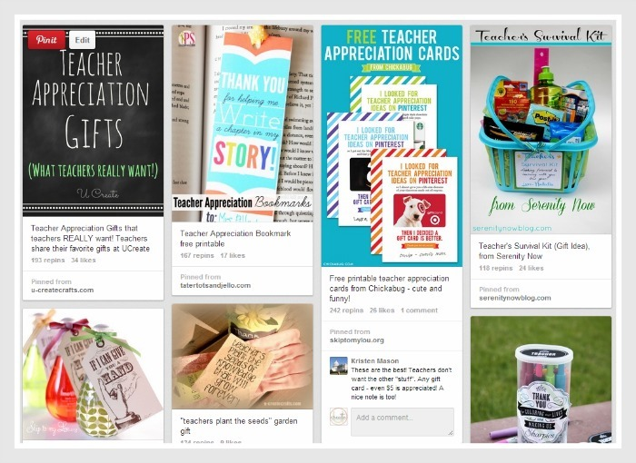 Teacher-Gifts-Inspiration-Board