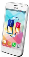 LG-Optimus-L4-2-Dual-Mobile