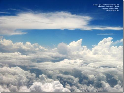 Skies0275_M
