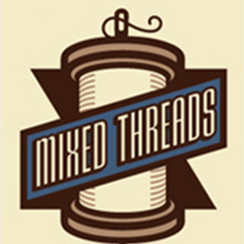 10 ejemplos de bonitos logotipos estilo vintage