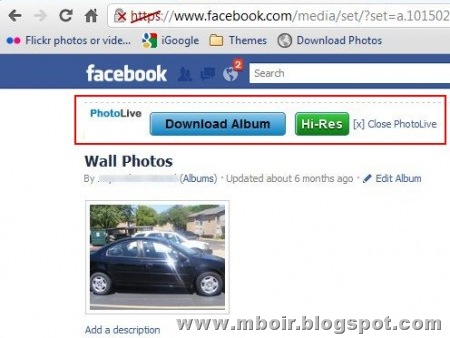 PhotoLive-download-button-on-Facebook-450x361