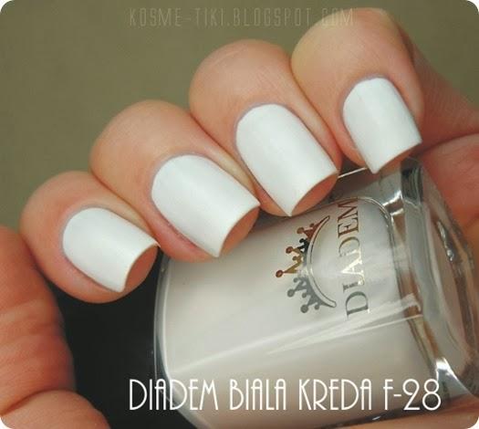 DSCN1832