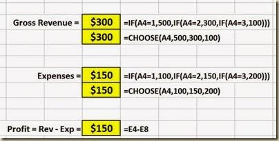 Scenarios_13_Scenario_Formulas_Closeup_600