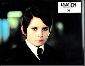 damien cropped hair