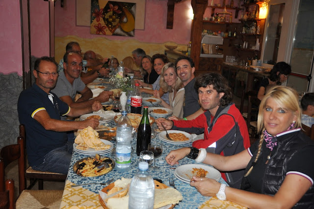 III Camp 2014 Bike Trial - Bolotana Nu (2).JPG