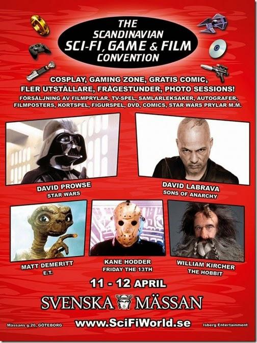 Sci-Fi-mässan-Goteborg-11-12-april-Poster.jpg-nggid0522049-ngg0dyn-717x916x100-00f0w010c010r110f110r010t010