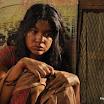 Gnana Kirukkan Movie Working Stills (35).jpg