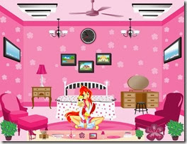 QUARTO-DE-WINX-BLOOM