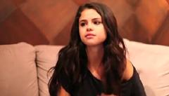Selena Gómez actuará en película de acción junto a Ethan Hawke