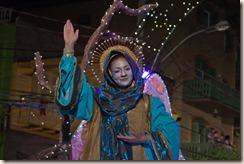 Desfile Natal Luz 2011-59