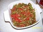 Beans ala Romana