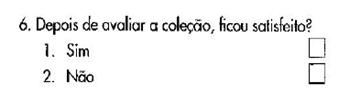 clip_image003[10]