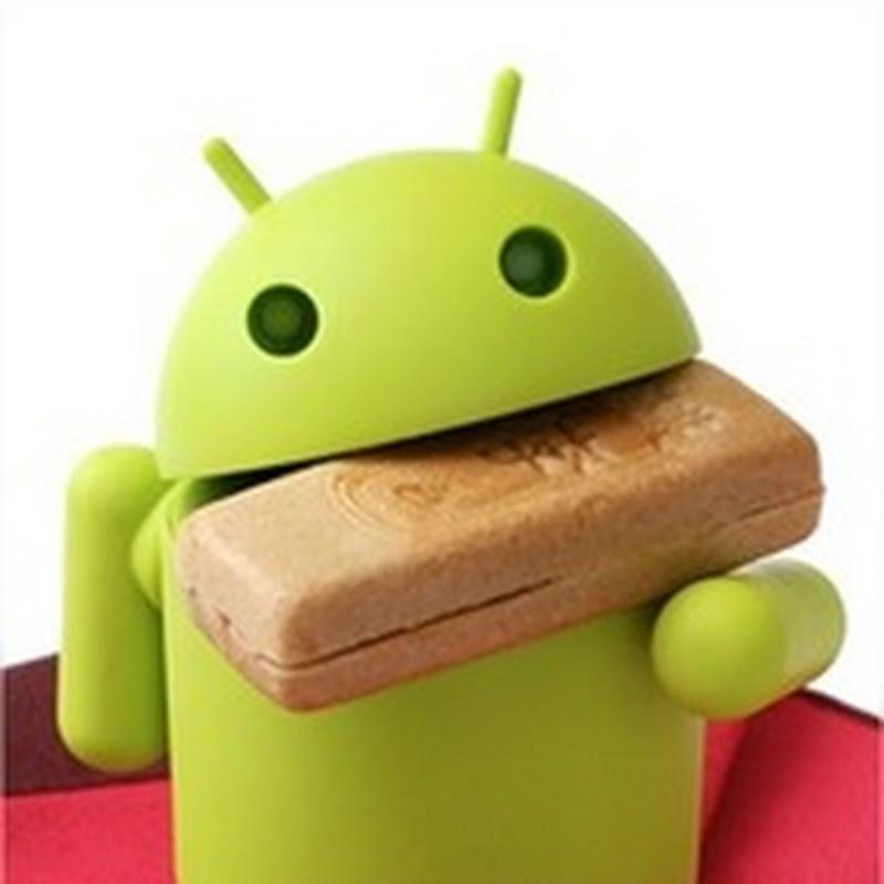 8 mejoras urgentes que debería tener Android