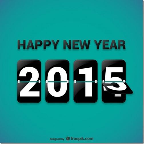 FELIZ 2015 (3)