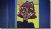 Sailor Moon Crystal - 01 -16