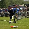 20080531-EX_Letohrad_Kunčice-109.jpg
