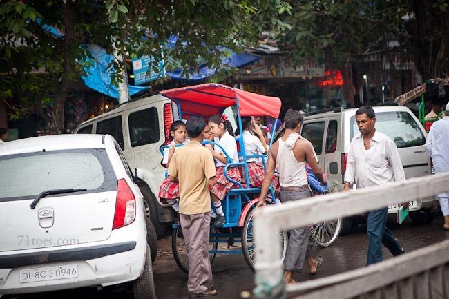 2012-07-30 Delhi 58696