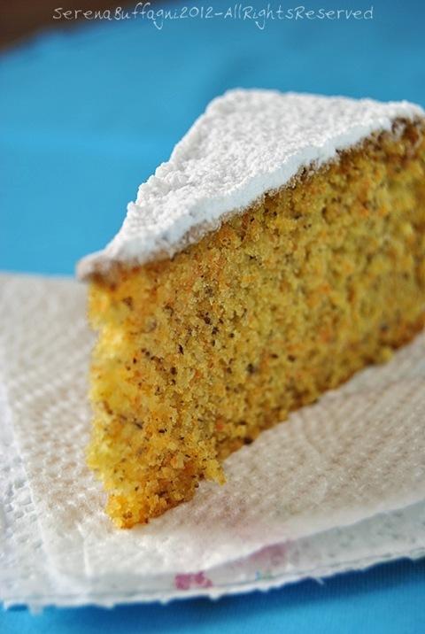 carrot cake003