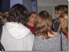 Barleben bei Magdeburg  Ecole internationales Gymnasium 005