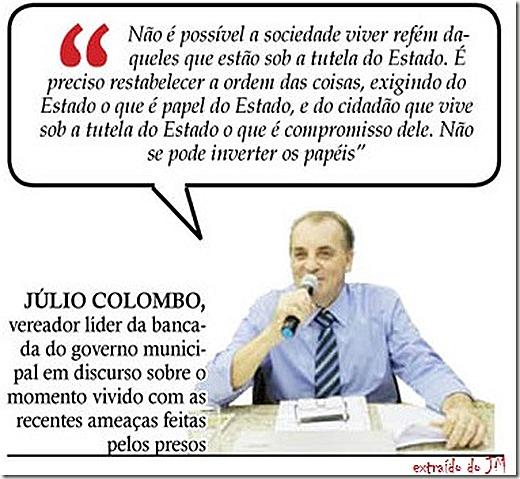 JM-Colombo