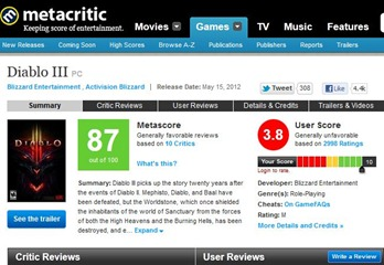 diablo-3-metacritic