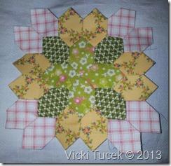 Vicki block (2)