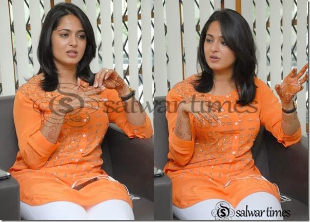 Anushka_Shetty  (6)