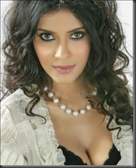 nandana_sen_close up sexy