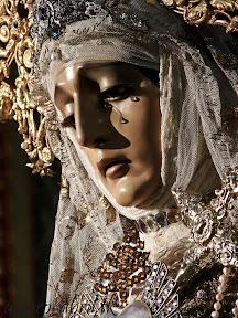 dolores-almeria-besamanos-2012-alvaro-abril-(19).jpg