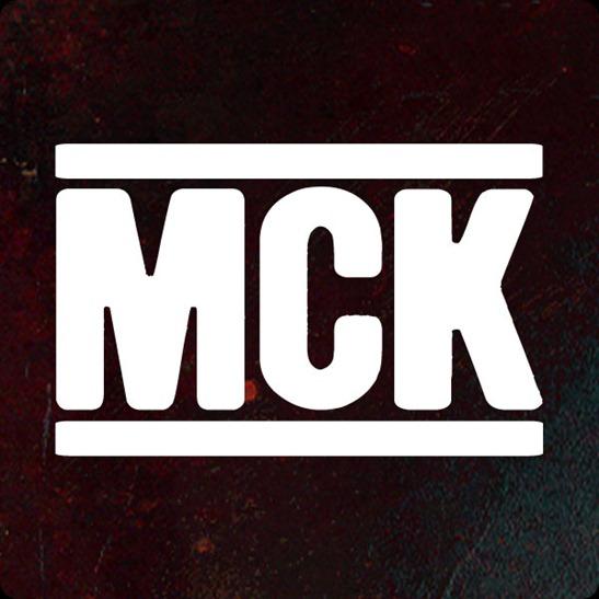 mck_frame