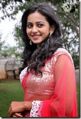 rakul_preet_singh_latest_exclusive_photos