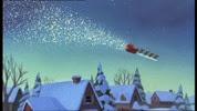2-11 le père Noël