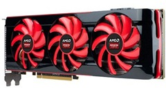 AMD-Radeon-HD-7990-Graphic-Card