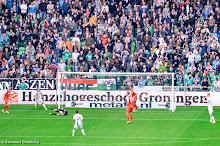 2013101006 - FC Groningen - AZ - 016.jpg