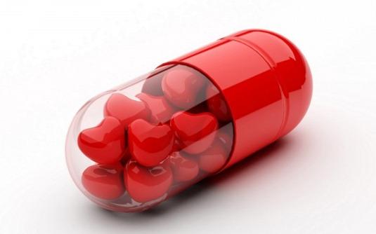 love_pills_hd_widescreen_wallpapers_1920x1200-600x375