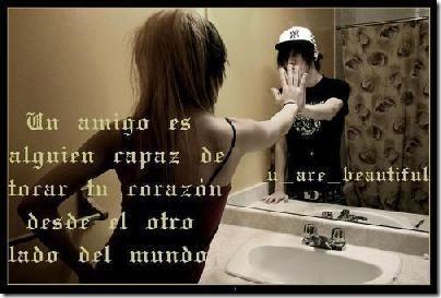 22. amor (10)