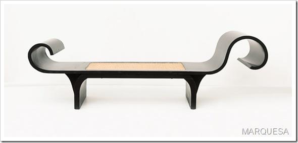 Marquesa-de-Oscar-Niemeyer