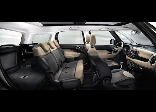 Yeni-Fiat-500L-Living-2014-13.jpg