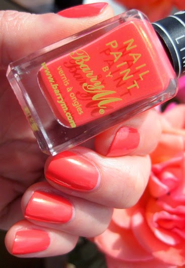 BarryM-Carousel-swatch-pic-coral-orange-gold-shimmer