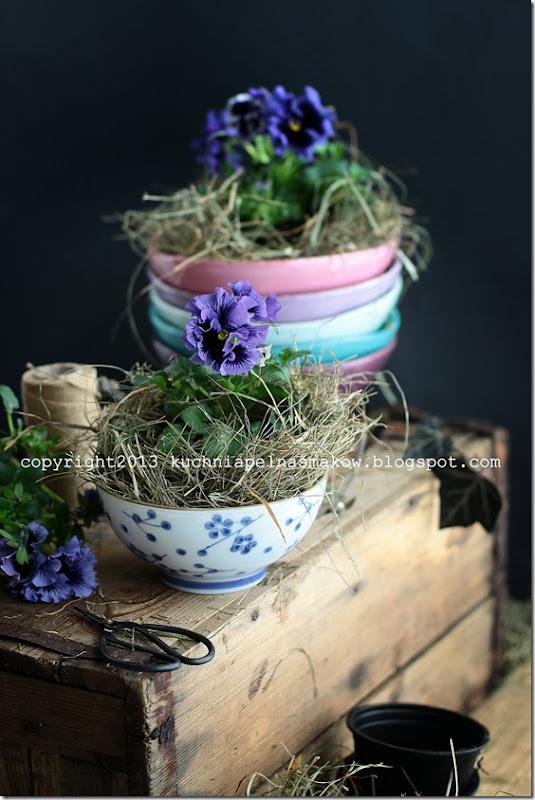 jajka malowane naturalnymi barwnikami (4)