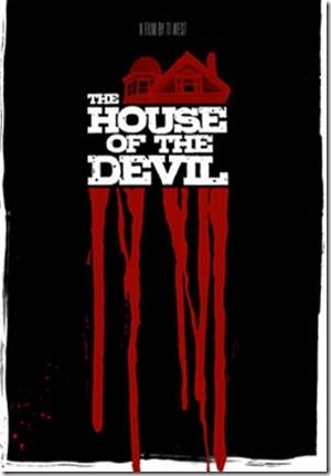 house-devil