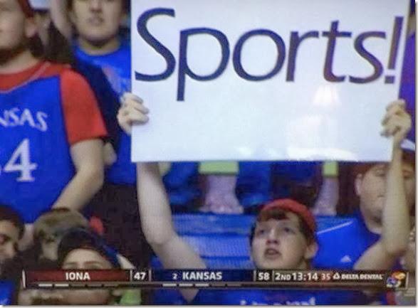 sports-spectators-signs-011